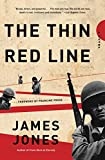 Jones, James: Thin Red Line