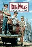 Snyder, Zilpha Keatley: The Runaways