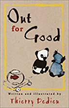 Out for Good: The Adventures of Panda and…