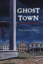 Ghost Town: Seven Ghostly Stories by Joan…