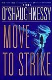 O'Shaughnessy, Perri: Move to Strike