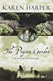 Harper, Karen: The Poyson Garden : An Elizabethan Mystery