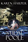 Harper, Karen: The Tidal Poole (Elizabeth I Mysteries, Book 2)