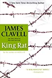 Clavell, James: King Rat