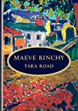 Binchy, Maeve: Tara Road