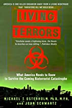 Living Terrors: What America Needs to Know…