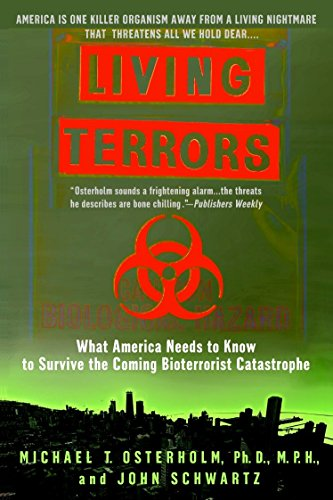 living-terrors-what-america-needs-to-know-to-survive-the-coming-bioterrorist-catastrophe