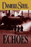 Echoes by Danielle Steel