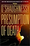 O'Shaughnessy, Perri: Presumption of Death