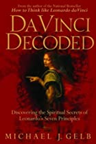 Da Vinci Decoded: Discovering the Spiritual…