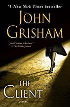 The Client by John Grisham