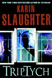 Slaughter, Karin: Triptych
