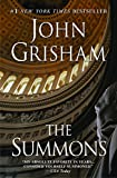 Grisham, John: The Summons