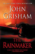 Rainmaker by John Grisham
