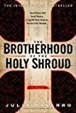 Navarro, Julia: The Brotherhood of the Holy Shroud