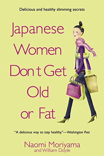 japanese-women-dont-get-old-or-fat-secrets-of-my-mothers-tokyo-kitchen
