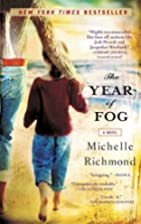 The Year of Fog (Bantam Discovery) by…