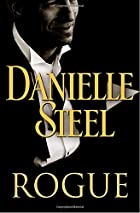 Rogue by Danielle Steel