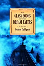 The Glass Books of the Dream Eaters by…