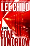Lee Child: Gone Tomorrow