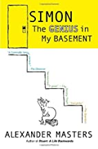 The genius in my basement : the biography of…