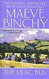 Binchy, Maeve: The Lilac Bus