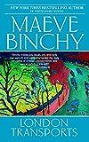 Binchy, Maeve: London Transports