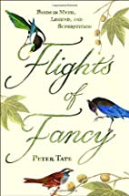 Flights of Fancy: Birds in Myth, Legend, and…