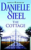 Steel, Danielle: The Cottage