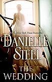 Steel, Danielle: The Wedding