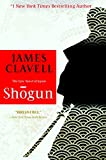 Clavell, James: Shogun (The Asian Saga Chronology)