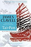 Clavell, James: Tai-Pan (Asian Saga)