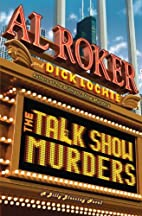 The Talk Show Murders: A Billy Blessing…