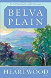 Plain, Belva: Heartwood: A Novel