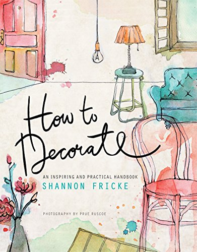 how-to-decorate-an-inspiring-and-practical-handbook