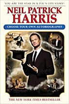 Neil Patrick Harris: Choose Your Own…