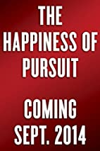 The Happiness of Pursuit: Finding the Quest…