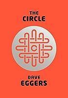 recensie van De cirkel van David Eggers