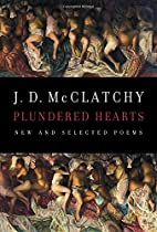 Plundered Hearts: New and Selected Poems by…