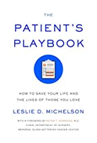 The patient's playbook : how to save…
