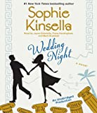 Kinsella, Sophie: Wedding Night: A Novel