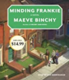Binchy, Maeve: Minding Frankie