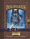 Klimo, Kate: Dog Diaries #4: Togo