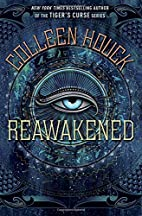 Reawakened (The Reawakened Series) by…