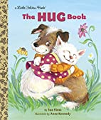 The Hug Book (Little Golden Book) by Sue…