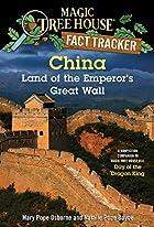 Magic Tree House Fact Tracker #31: China:…