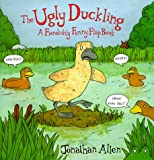 Allen, Jonathan: The Ugly Duckling