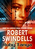 Swindells, Robert: Ruby Tanya