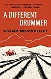 William M. Kelley: A Different Drummer