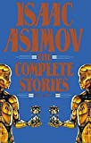 Asimov, Isaac: Isaac Asimov